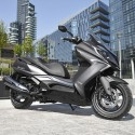 Kymco Downtown ABS 350i