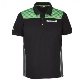 POLO SPORTS KAWASAKI