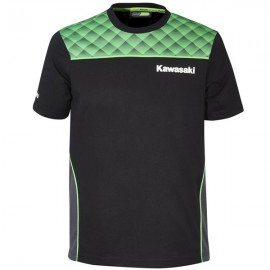 T-SHIRT SPORTS KAWASAKI