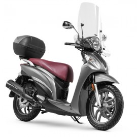 Kymco People one 150 E4