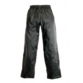 Pantaloni Light Tucano Urbano