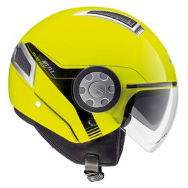 Casco Air Jet Givi 11.1