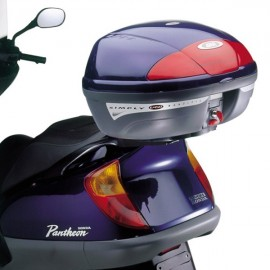 Honda Pantheon 125-150 (98 al 02)