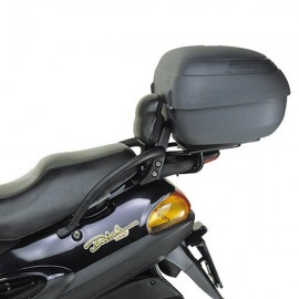 Kymco Dink Classic 125-150 (97 al 06)
