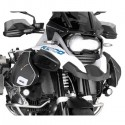 Borse Givi per BMW R1200GS Adventure (14)