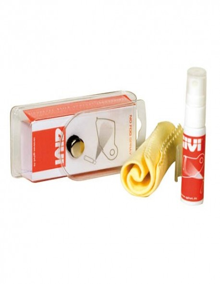 Kit spray anti-fog Givi (Z1897R)