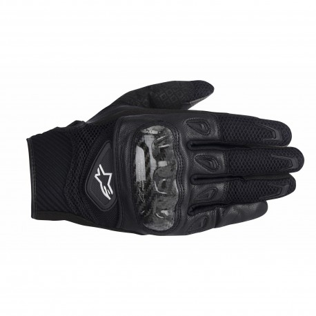 S-MX 2 AIR CARBON GLOVE