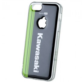 COVER IPHONE 5 KAWASAKI
