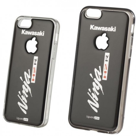 COVER IPHONE 6 KAWASAKI NINJA H2R