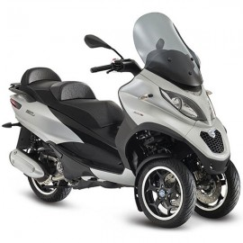PIAGGIO MP3 LT 300IE SPORT ABS