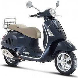 Vespa 300 ie ABS