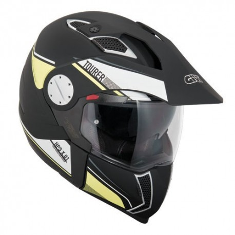 Casco Givi X.01 Tourer