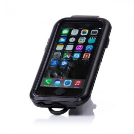 MK-HC iPhone 6 - Custodia Rigida da moto per iPhone 6