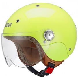 Casco Givi Bimbo JUNIOR 3