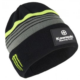 CAPPELLO KRT WORLDSBK