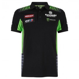 POLO KRT WORLDSBK