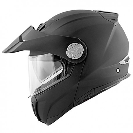Givi X.33 CANYON SOLID