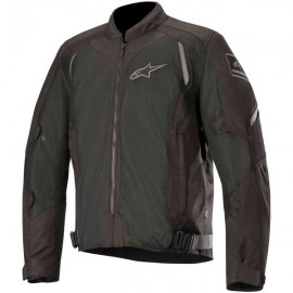 Alpinestars Wake Air Giacca